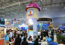 Ho Chi Minh City Tourism Fair to offer 10-50% discounts on tours